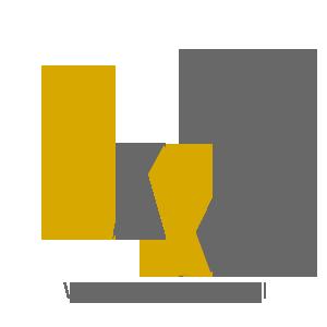 社会人向けウォーターバグズ音楽教室